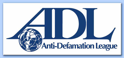 Anti-Defamation League (B'nai B'rith)
